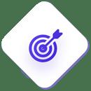 Goat Stake Icon